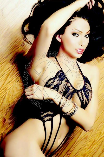 Daniela Tx MAINZ 004915124946130