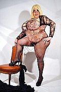Trans Escort Reggio Emilia Pamela Bbw 320.4030872 foto 3