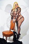 Trans Escort Reggio Emilia Pamela Bbw 320.4030872 foto 2