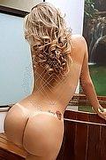 Trans Escort Rio De Janeiro Melissa Top Class 0055.1196075564 foto 5