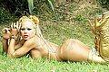 Trans Escort Belo Horizonte Bits Becker 0055.319975597403. foto 7