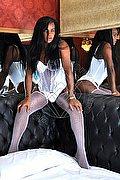 Trans Escort Pistoia Chiara Anaconda 340.1415281. foto 8
