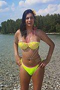 Trans Escort Vicenza Fernanda Xxl 391.4095240 foto 2