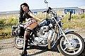 Trans Escort Conegliano Sabryna  foto 7