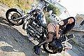 Trans Escort Conegliano Sabryna  foto 6
