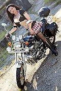 Trans Escort Conegliano Sabryna  foto 5