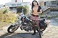 Trans Escort Conegliano Sabryna  foto 9