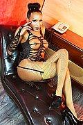 Trans Escort Milano Fernanda Santarelly 388.9546814 foto 5