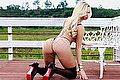 Trans Escort Salvador Bahia Bianca Seira 0055.994059704 foto 6