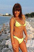 Trans Escort Juiz De Fora Angelica .0055.32988926744. foto 1