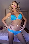 Trans Escort Milano Blondie 380.4696387 foto 12