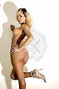 Trans Escort Milano Blondie 380.4696387 foto 6