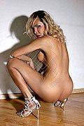Trans Escort Milano Blondie 380.4696387 foto 4