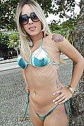 Trans Escort Rio De Janeiro Laila Zelinsky 0055.992301828. foto 10