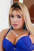 Trans Escort Rio De Janeiro Laila Zelinsky 0055.992301828. foto 4