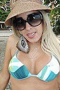 Trans Escort Rio De Janeiro Laila Zelinsky 0055.992301828. foto 9