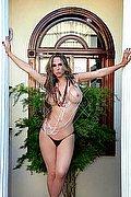 Trans Escort Salvador Bahia Fernanda Ferraz 0055.71991443717 foto 4