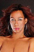 Trans Escort Madrid Adriana santoro 0034.687318905 foto 10