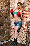 Trans Escort Madrid Alexia 0034.6634802 foto 3