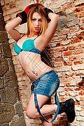 Trans Escort Madrid Alexia 0034.6634802 foto 4
