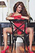 Trans Escort Madrid Penelope winsdon 0034.663479763 foto 1