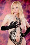 Trans Escort Nizza Milena 0033.753811008 foto 2
