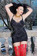 Trans Escort Parigi Luisa 0033.632533370 foto 9