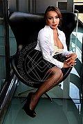 Trans Escort Stoccarda Patricia ts 0049.15163826999 foto 6