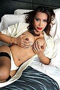 Trans Escort Stoccarda Patricia ts 0049.15163826999 foto 4