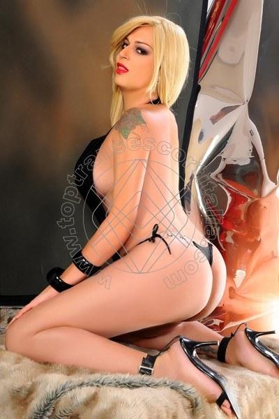 Jennifer Lop MILANO 3343927959