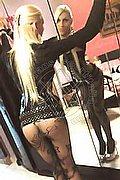 Trans Escort Caltanissetta Tania 342.5593857 foto 6