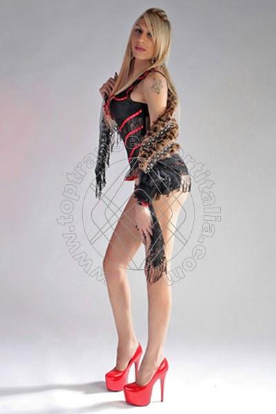 Tania Vip SIRACUSA 3425593857