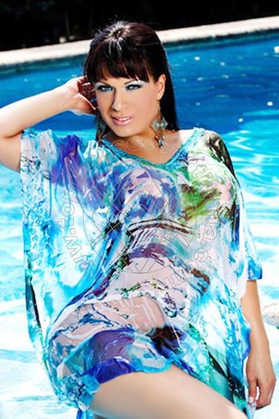 Divana Fontiny DRESDA 004915207566410