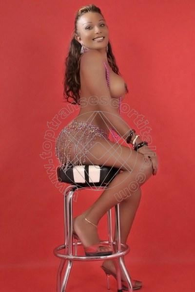 Priscilla Sexy TIRRENIA 3334541934