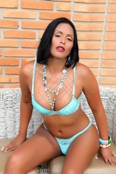 Anita Costa SAN PAOLO 005519982382344