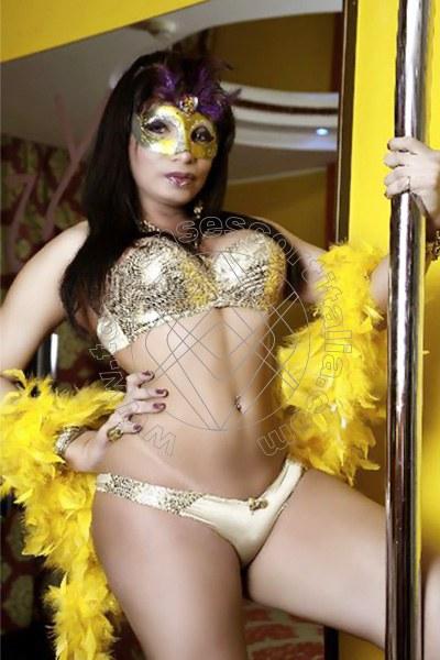 Paola Miranda MILANO 3297187072