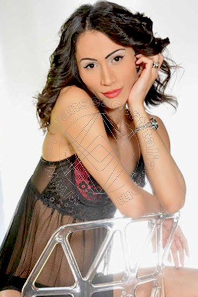 Valentina TORINO 3499419924