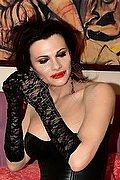 Trans Escort Alessandria Mistress X 347.5187089 foto 4