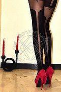 Trans Escort Alessandria Mistress X 347.5187089 foto 5