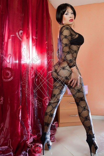 Joseline Dior AGRIGENTO 3450032132