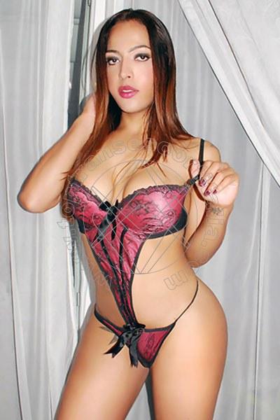 Paola Doll MESSINA 3270882701