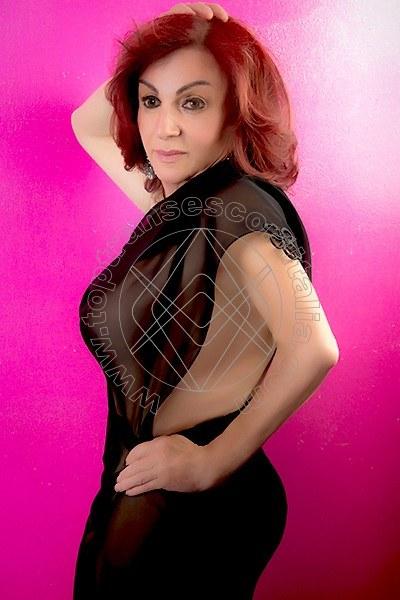 Fabiola LIDO DELLE NAZIONI 3512909503