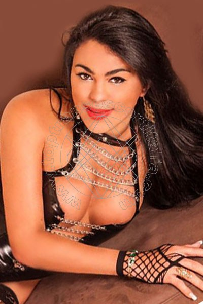 Andressa Diniz OVIEDO 0034604155723