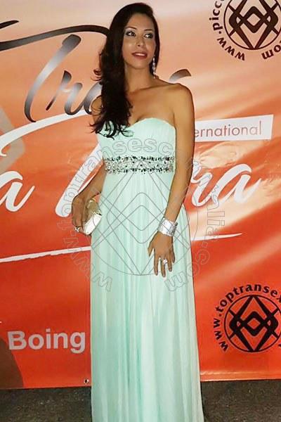 Alessandra Milan BOLZANO 3278310290