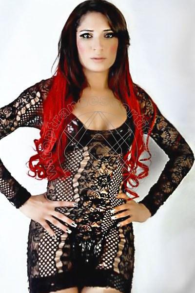 Lady Sabrina CINISELLO BALSAMO 3273968944