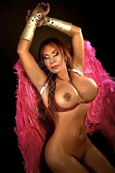 Monica Porsh LECCE 3883920025