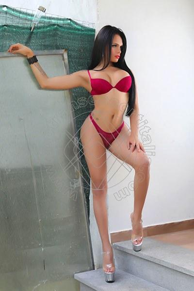 Sofia Obregon Pornostar CASERTA 3511264472