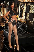 Trans Escort Asti Aryana rosa 349.6126793 foto 3