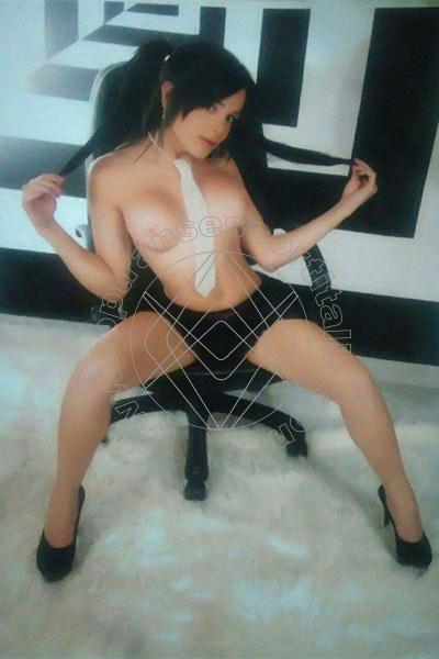 Martina BOLZANO 3201791718