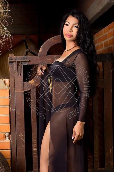 Morgana Tx ROMA 3319634372